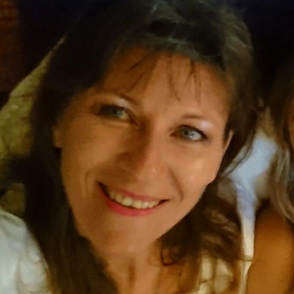 Sharon Hatherell